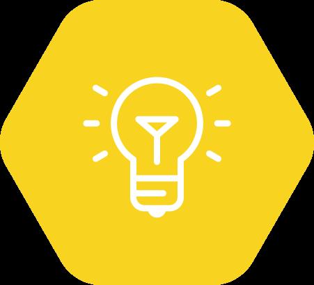 Icon Solar
