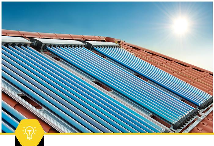 Christian Schmitz Leistungen Solar