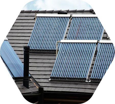 Solaranlagen Christian Schmitz