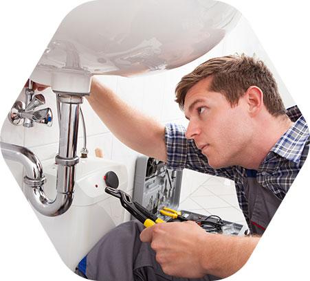 Sanitärarbeiten Christian Schmitz